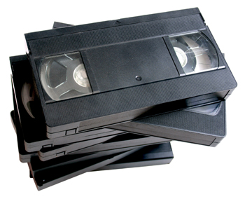 """""""VHS"""" ile ilgili görsel sonucu"""